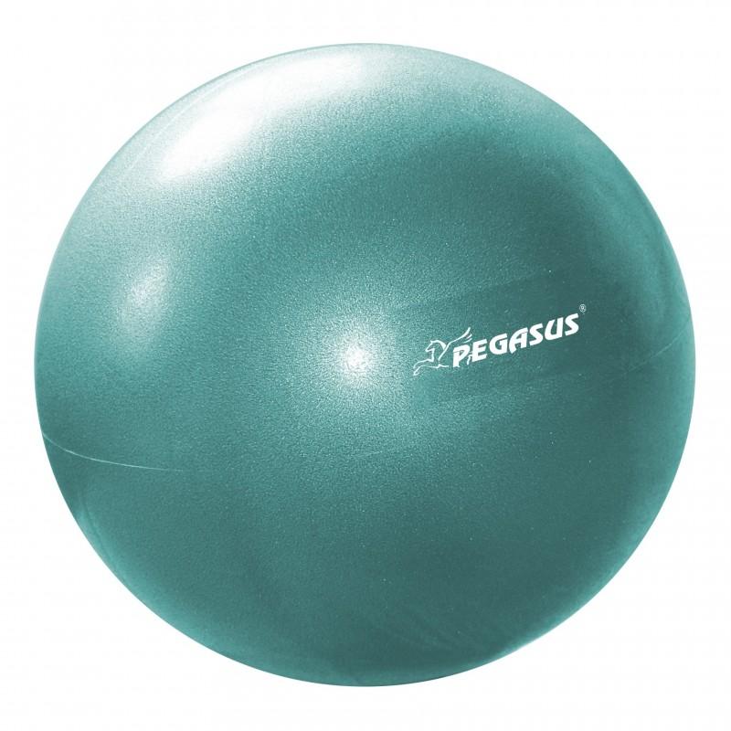 Pegasus® Μπάλα Γυμναστικής Pilates 25cm (Πράσινο) - Β-1510