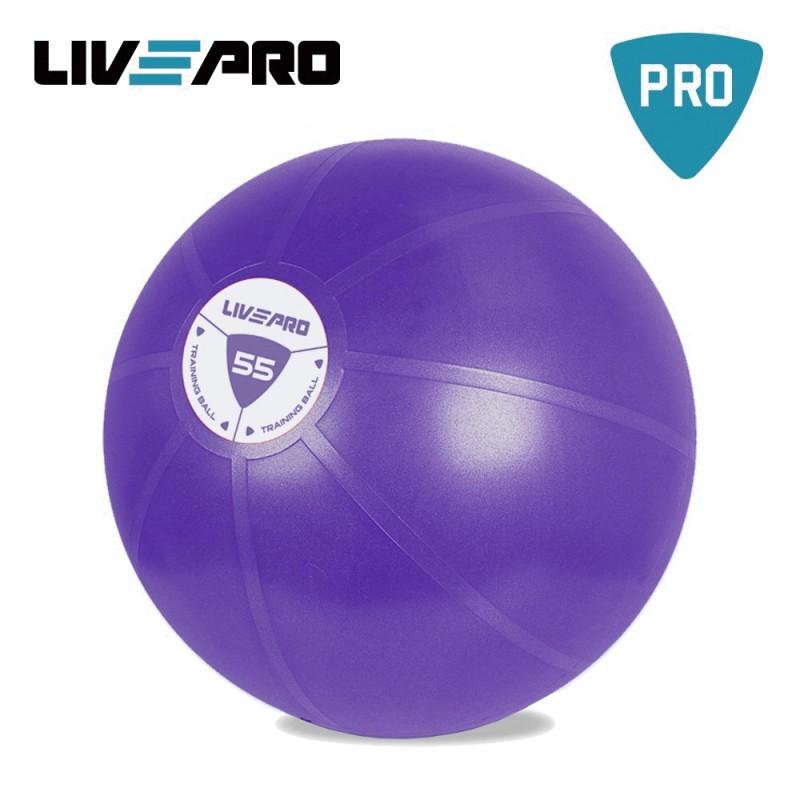 Core Fit Μπάλα Γυμναστικής 55 cm - Β 8201-55