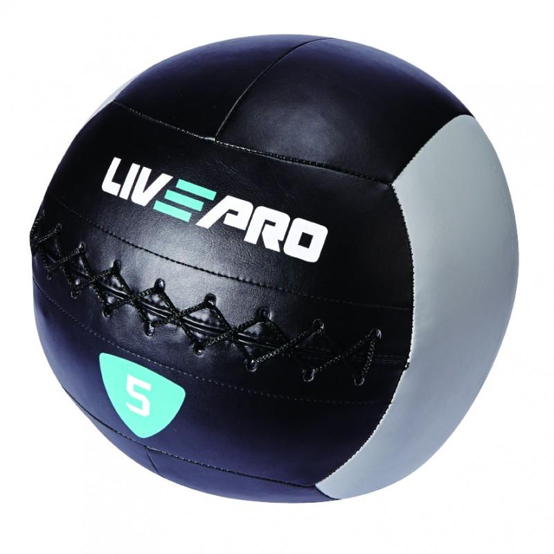 Live Pro Wall Ball 3 Κιλών - Β 8100-03