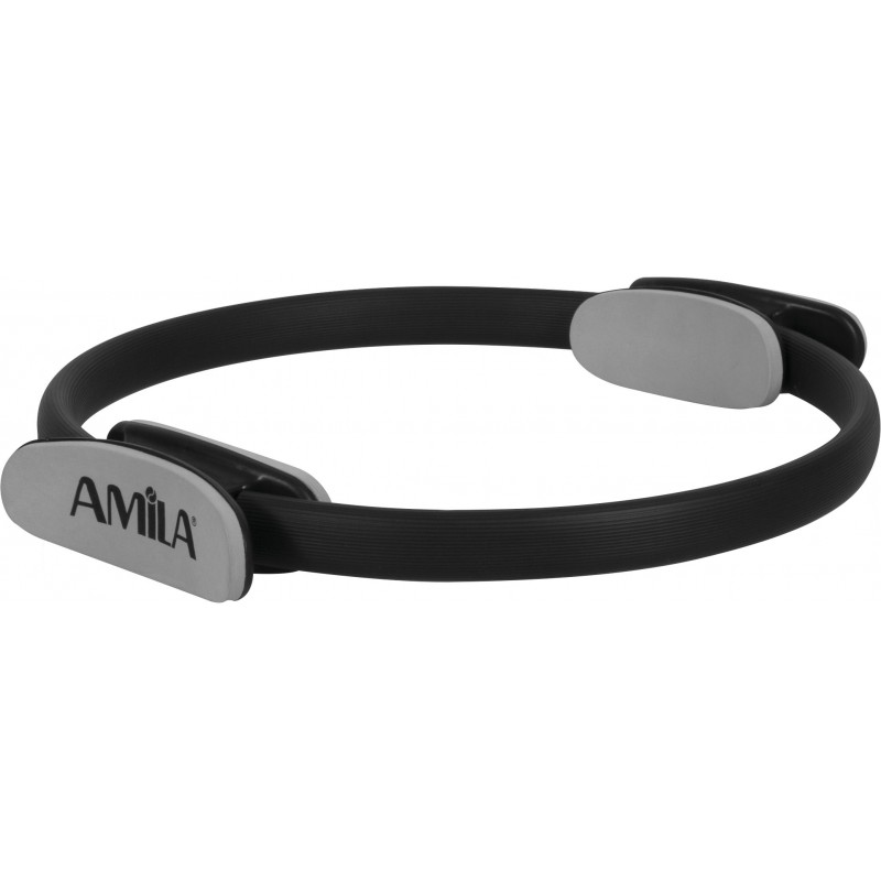 ΔΑΧΤΥΛΙΔΙ  RING PILATES AMILA 48082