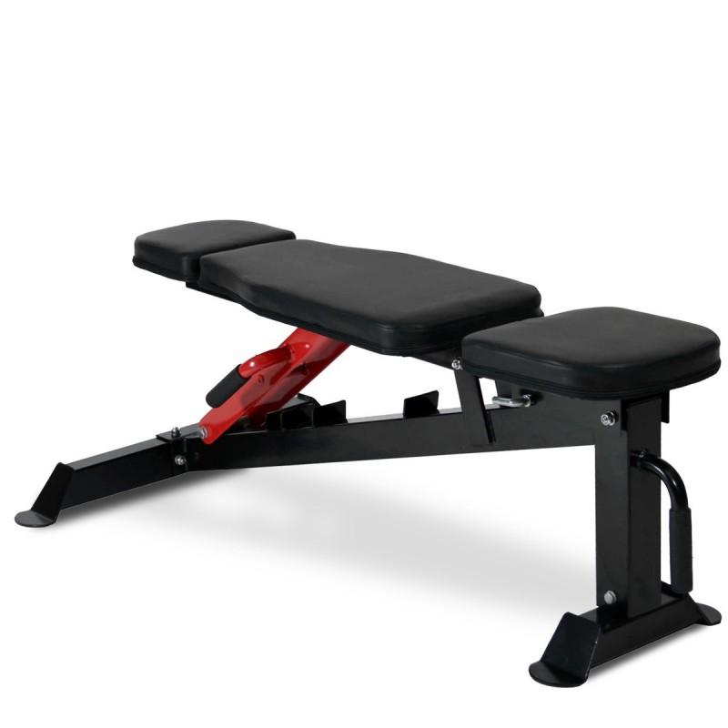 Πάγκος DKN® Elite Utility Bench - Λ-6790