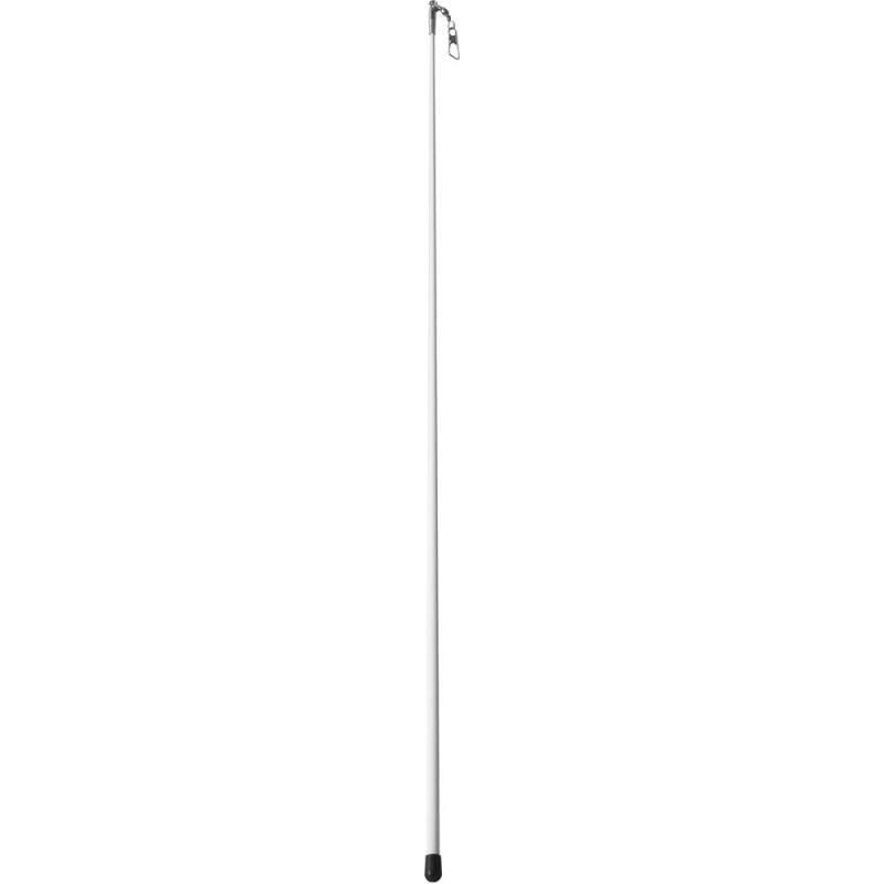 Ιστός για κορδέλα ρυθμικής γυμναστικής 45cm 48007