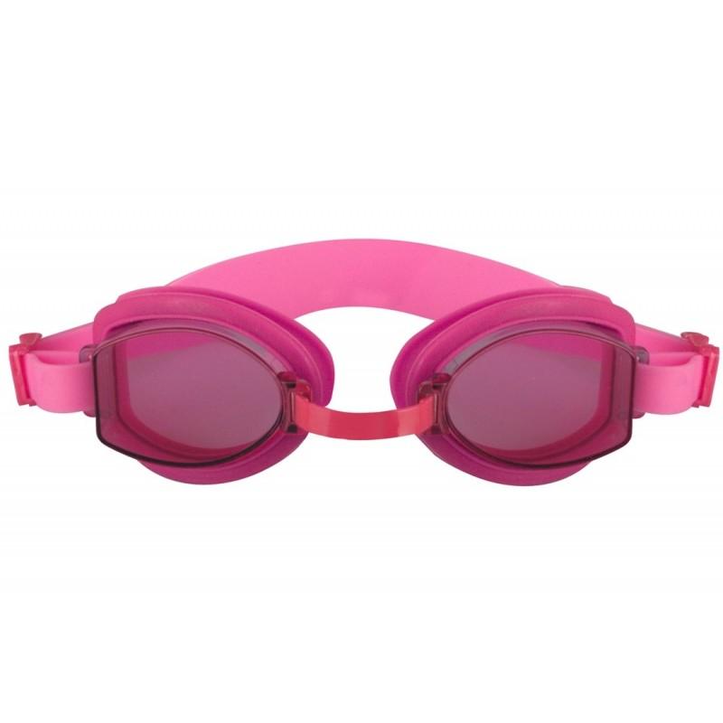 Γυαλάκια κολύμβησης junior (ροζ) - 88DA