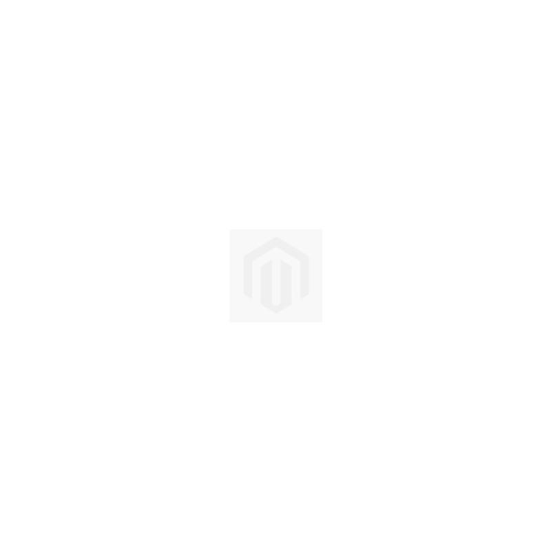 Μετασχηματιστής ρεύματος ΓΙΑ ΗΛΕΚΤΡΙΚΑ ΠΑΙΧΝΙΔΙΑ ΚΑΙ για τον στόχο AC-88 49106