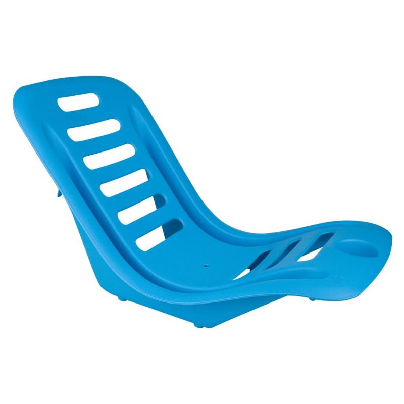 Κάθισμα παραλίας bucket (γαλάζιο) - 21CR-AQU