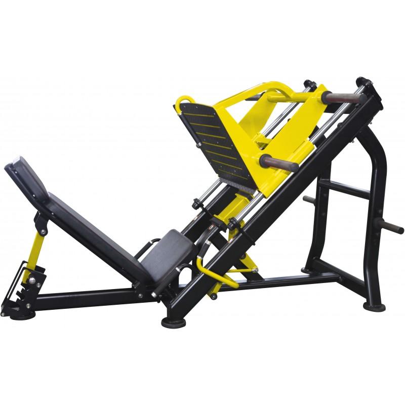 Leg Press 45 - 91550