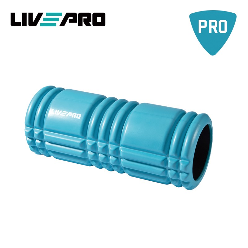 Live Pro Foam Roller (33cm) - Β-8231