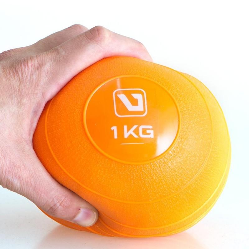 Weight Ball (Μπάλα βάρους) 1kg - Β 3003-01