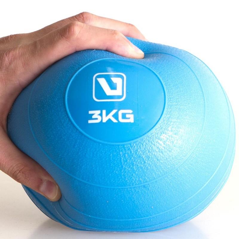 Weight Ball (Μπάλα βάρους) 3kg - Β 3003-03