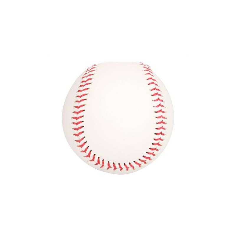 Μπάλα Baseball ΑΒΒΕΥ 7cm 23ME