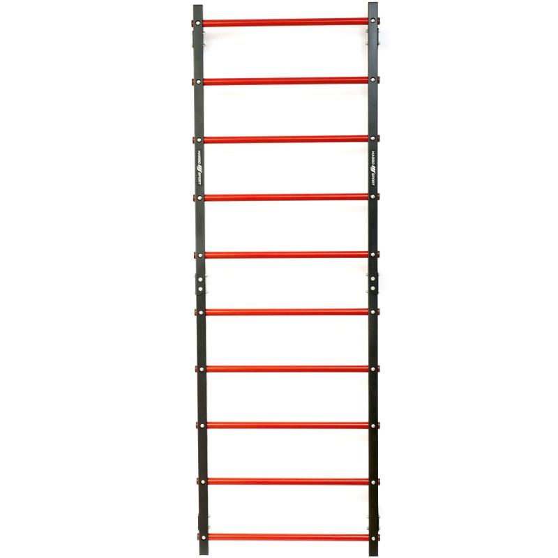 Πολύζυγο Μεταλλικό MARBO MH-U204 (230x81 cm) - Λ-5071