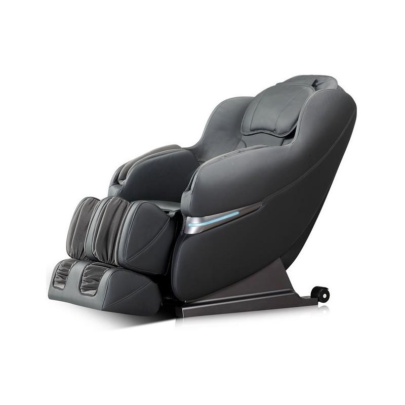 Πολυθρόνα μασάζ Life Care by i-Rest SL-A130S - Μ-834