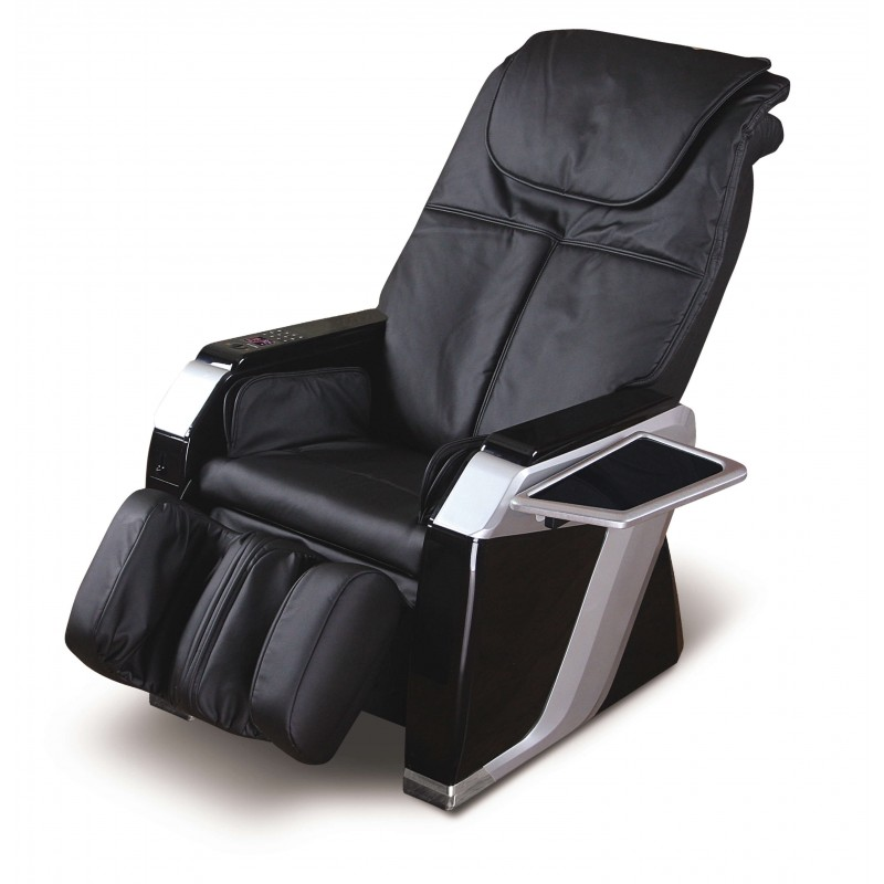 Πολυθρόνα Μασάζ Life Care SL-Τ101 - Μ-825