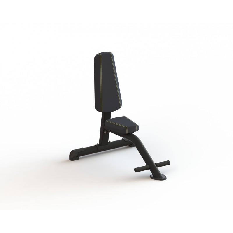PowerLife Multi-Purpose bench - PTT0205