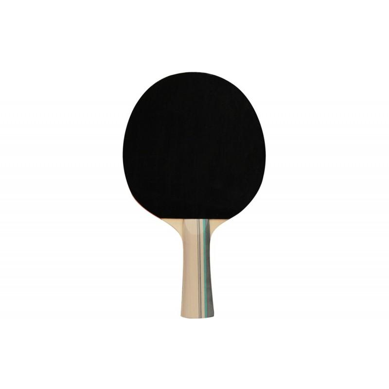 Ρακέτα Ping Pong 2 stars - 61UF