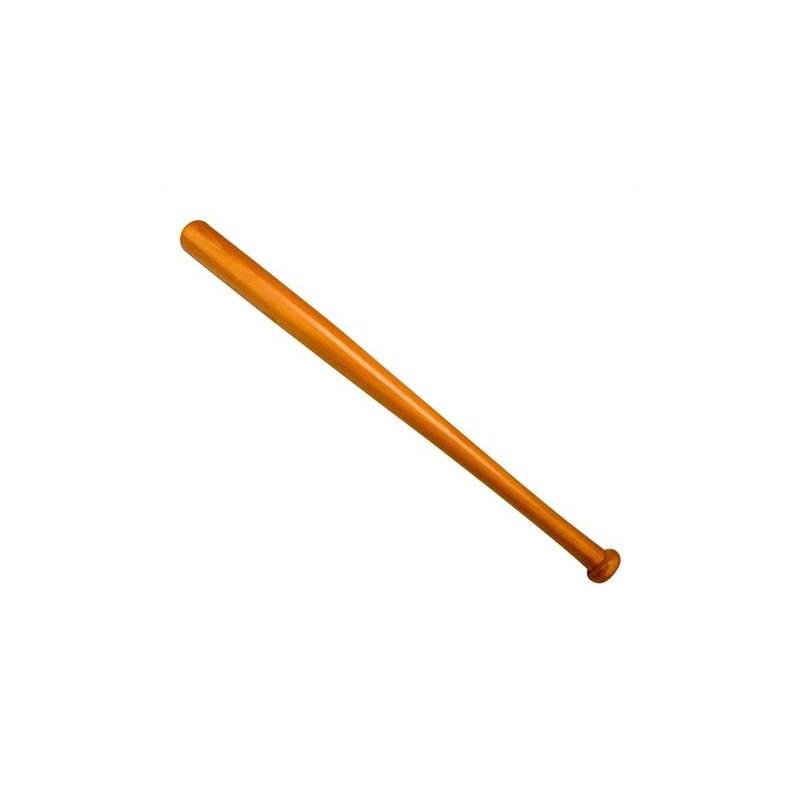 Ρόπαλο Baseball Ξύλινο 73cm ΑΒΒΕΥ 23WI