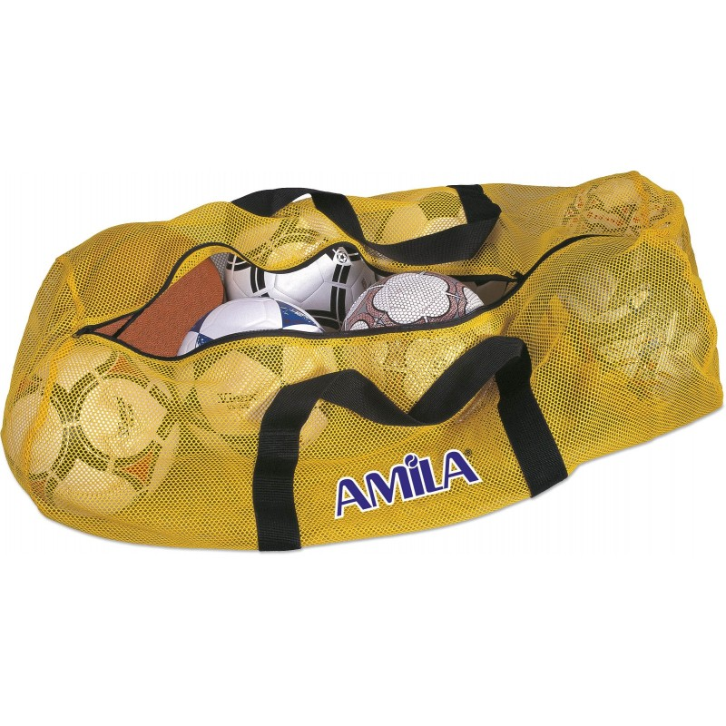 ΣΑΚΟΣ ΜΠΑΛΩΝ AMILA 44997