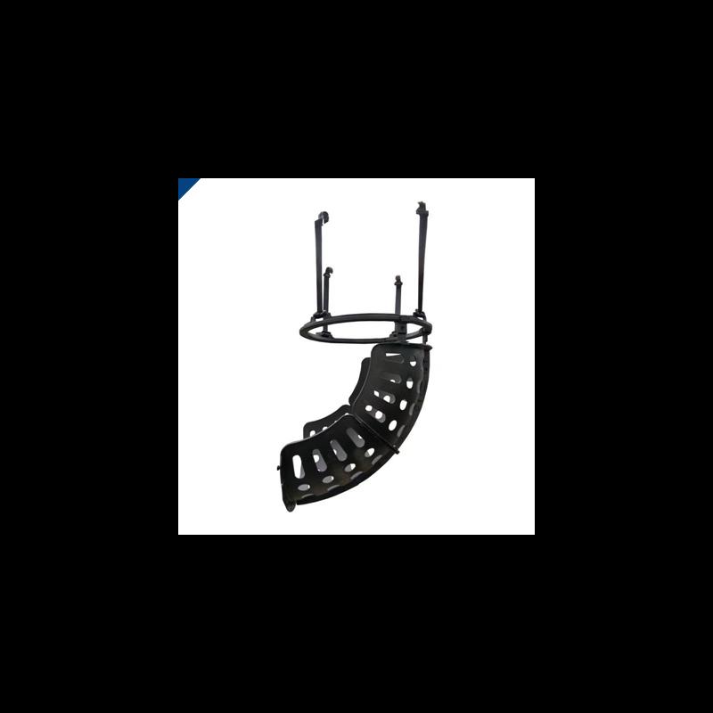 Σύστημα Επιστροφής Μπάλας ΜΠΑΣΚΕΤ BASKET Life Sport M-121