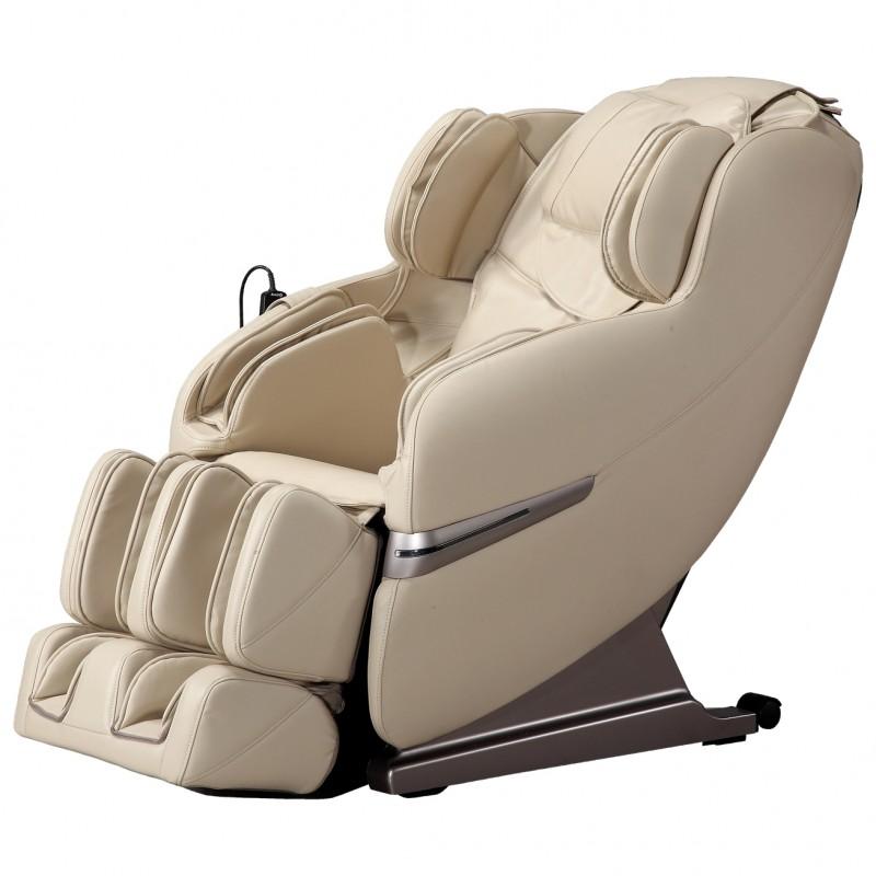 Πολυθρόνα μασάζ Life Care by i-Rest SL-A130SM - Μ-834SM