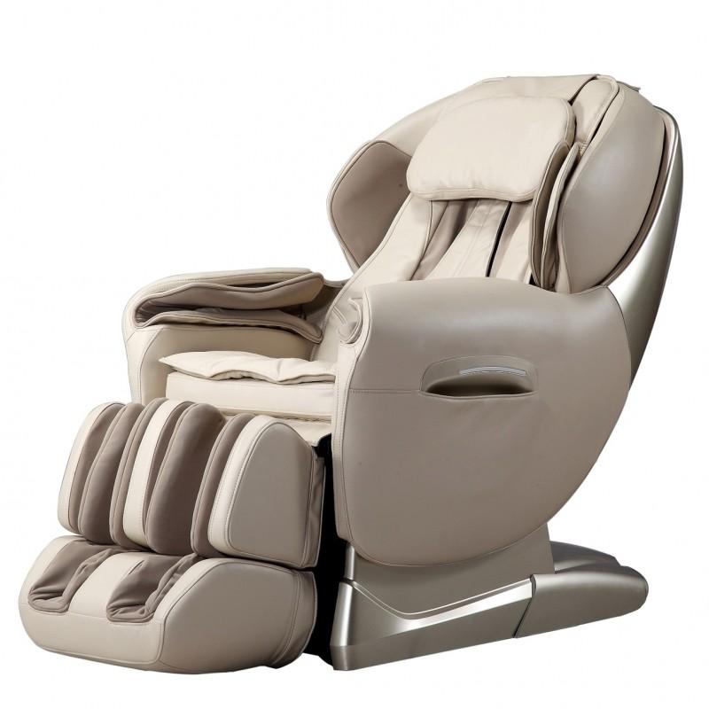 Πολυθρόνα μασάζ Life Care by i-Rest SL-A38M - Μ-838M