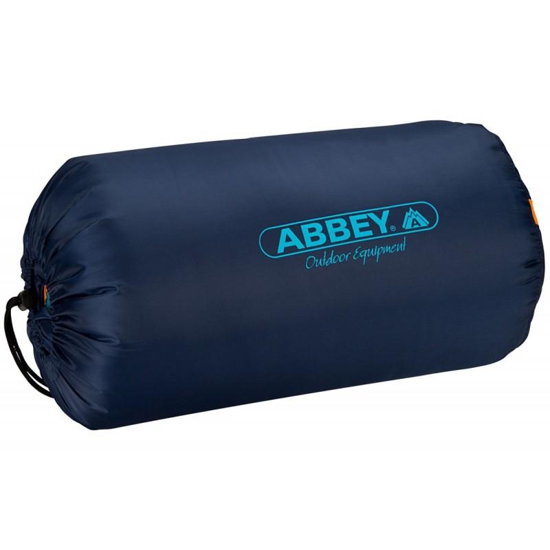 Sleeping bag ενηλίκων (μπλε) - 21NL-MAO