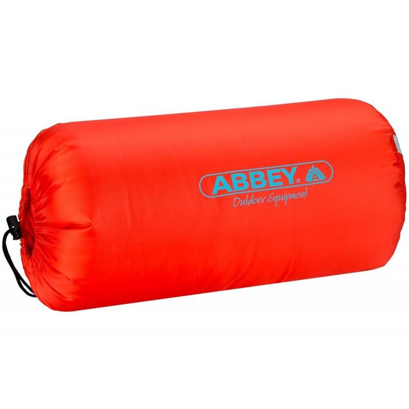 Sleeping bag ενηλίκων (κόκκινο) - 21NL-RGA