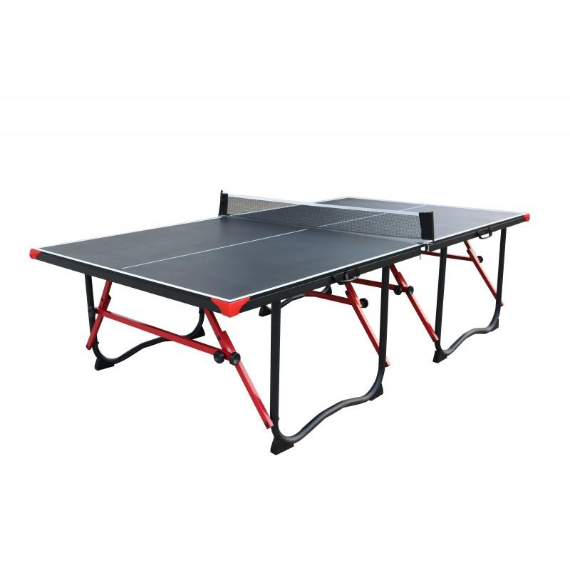 ΤΡΑΠΕΖΙ ΠΙΝΓΚ ΠΟΝΓΚ ΕΣΩΤΕΡΙΚΟΥ ΧΩΡΟΥ (ΒΑΛΙΤΣΑ) ping pong table SOLEX 95925