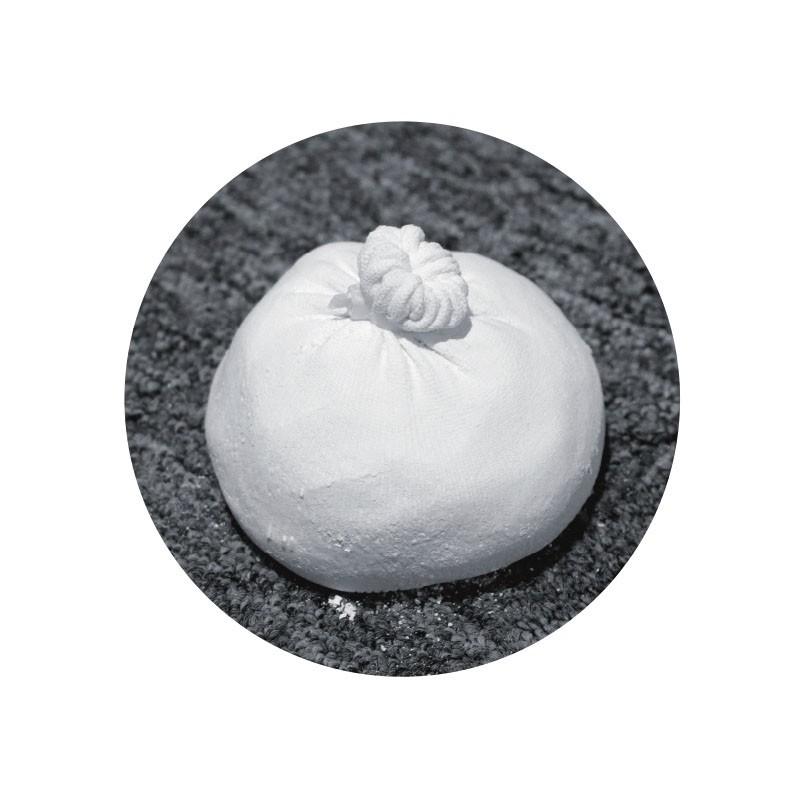 Πούδρα κιμωλίας σε δίχτυ - 95301