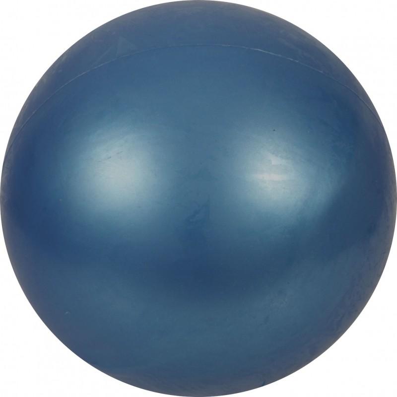 Μπάλα ρυθμικής γυμναστικής ΜΠΛΕ 16,5cm 47962 AMILA